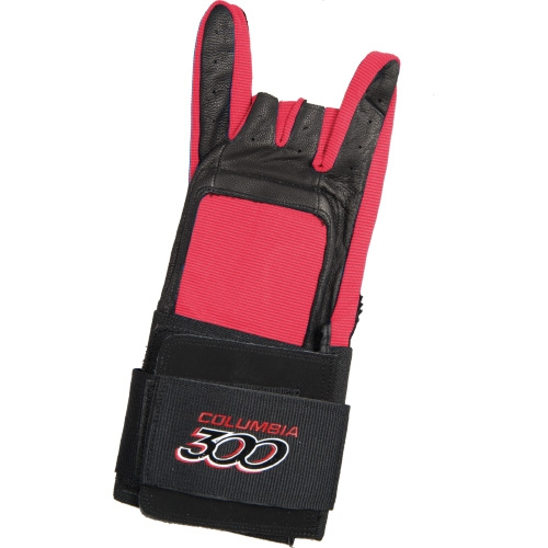 Power Wrist Glove
