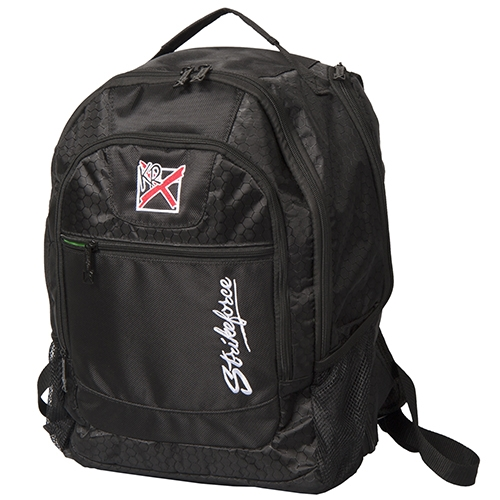 KR Backpack Plus