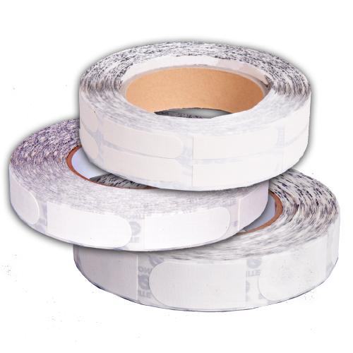 Premium Ball Fitting Tape
