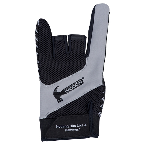 Hammer Tough Glove