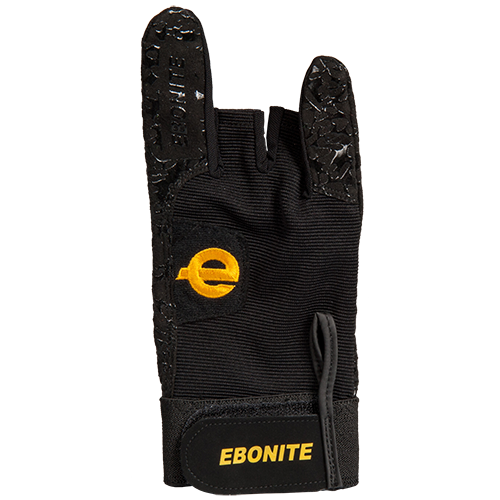 React/R™ Glove