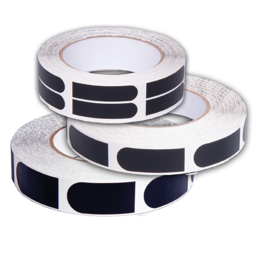 Ultra-Grip™ Tape - Smooth Black