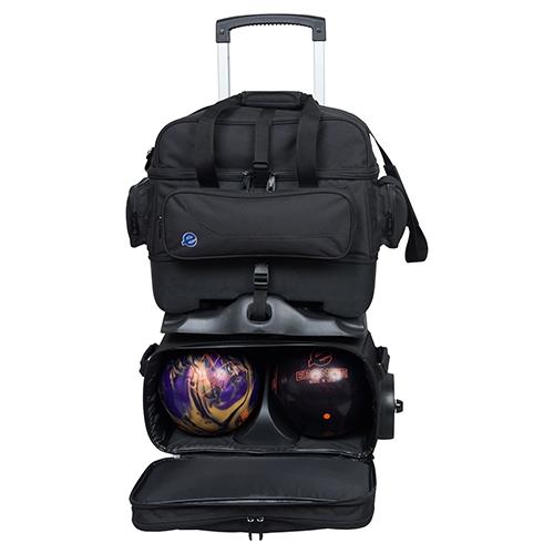Transport 4-Ball Roller