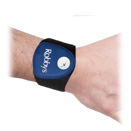 Pro Wrist