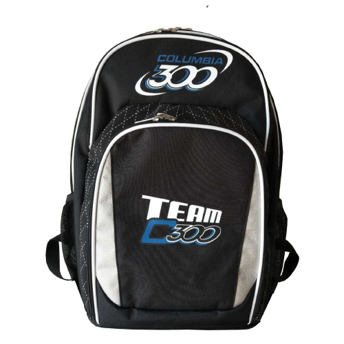 Team Columbia Backpack