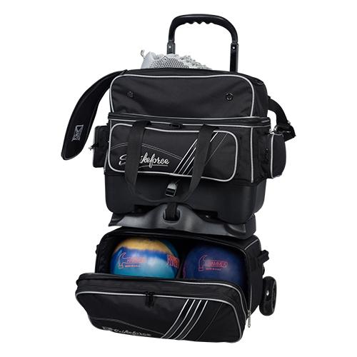 LR4 Sport 4-Ball Roller