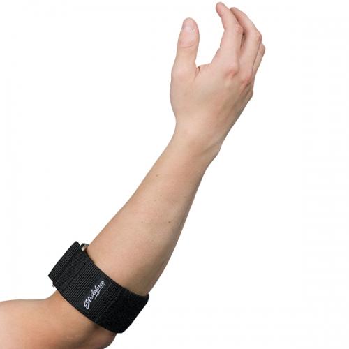 Flexx Elbow Support