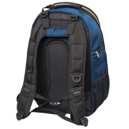 Premium Player Backpack