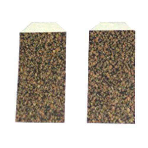 Ebonite Cork Inserts