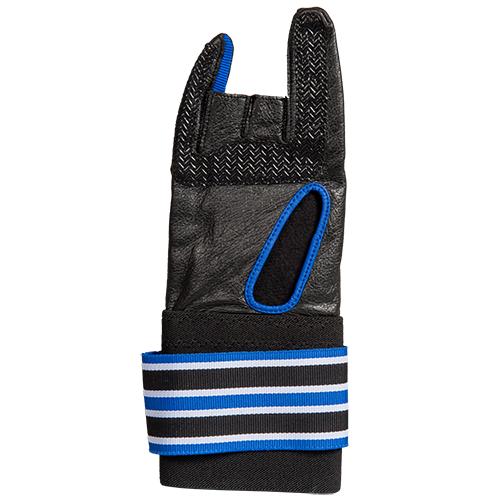 Pro-Form Positioner Glove
