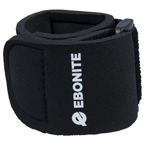 Ultra Prene Forearm Support