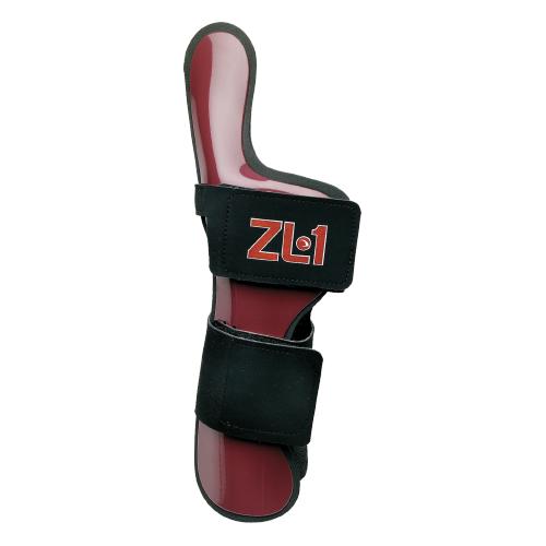 Z-Loc 1™ Positioner