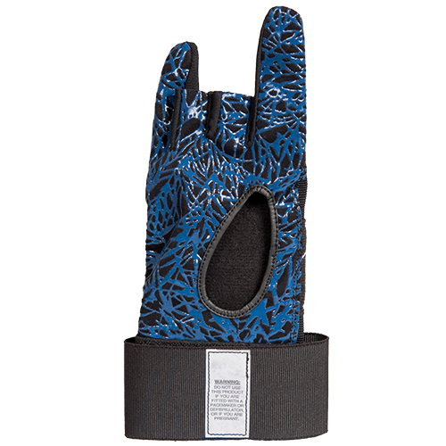 Mag Force 9000 Glove