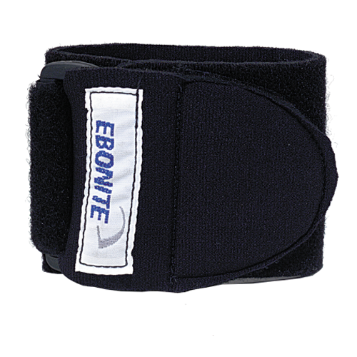 Ultra Prene Wrist Support