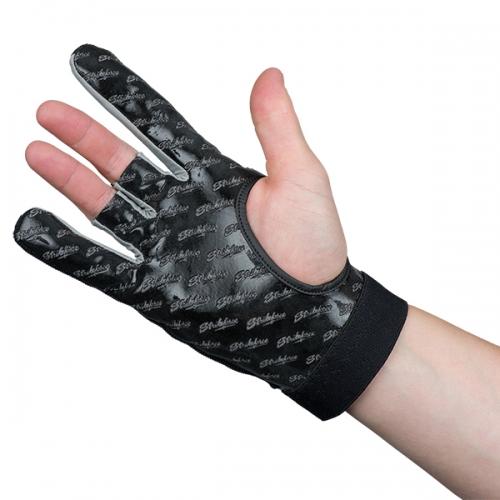 Pro Force Glove