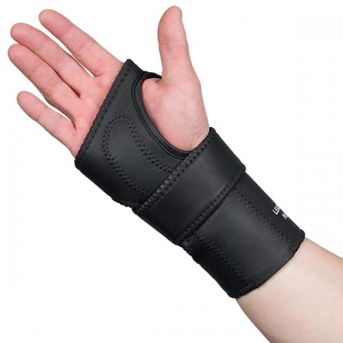 Leather Positioner Plus