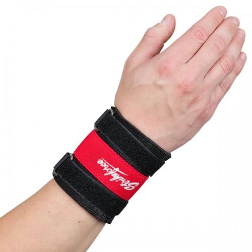 Pro Force Wrister