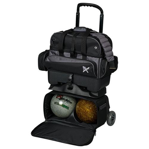 Konvoy 4-Ball Roller