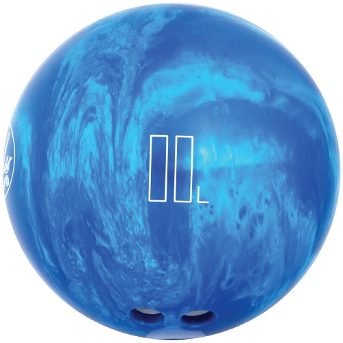11lb Light Blue Easy Fit House Ball